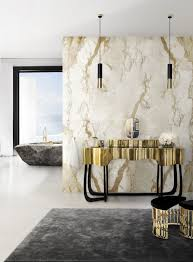 pendant lighting for bathroom. How To Use Pendant Lights In A Bathroom Design (3) Lighting For