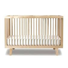 baby crib design sparrow crib oh baby baby boy designer crib shoes