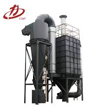 Cement Cyclone Design 2018 New Design Dust Collector Cyclone Dust Collector For Sale From China Factory Buy Dust Collector Dust Collector Sale Cyclone Dust Collector