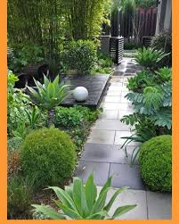 Small Picture Jim Fogarty Landscape Design Gardens Ashburton House