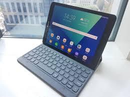htc tablet. https: img-z.okeinfo.net content 2017 10 05 92 1789718 uji htc tablet