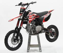 ssr pit bikes usa ssr pit bikes ssr mopeds scooters