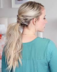 Coupe Cheveux Longs Blonds 2019 40 Modeles De Coiffures