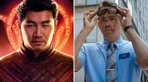 He, along with other asian and asian american superheroes, became a main character in greg pak's agents of atlas series in 2019. Disney Shang Chi Free Guy To Have 45 Day Theatrical Window Variety