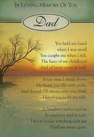 Gone But Not Forgotten Quotes Enchanting Dad Gone But Not Forgotten Quotes
