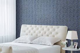 Bedroom Designs Wallpaper Cool Inspiration Design