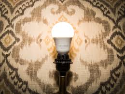 Mini Light Bulb Socket Smart Bulbs Plugs And Switches Which One Is Right For You