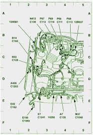 53 elegant ideas of 2000 mustang gt wiring diagram diagram labels 2000 mustang gt wiring diagram prettier 1996 jaguar xjs wiring diagram 1989 jaguar xjs wiring of