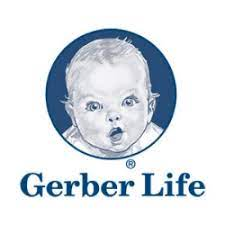 Our opinions are our own and are not influenced by payments from advertisers. Gerber Life Insurance Company Review Good Financial Cents