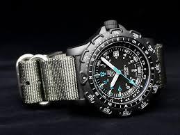 5 top watches from luminox wristcritic luminox recon point man men s quartz watch