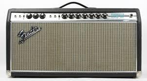 Fender Bandmaster Speaker Cabinet Fender Bandmaster Silverface Amp Specs