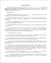 loan and security agreement template. Collateral Security Agreement Form New Collateral Agreement Seeds