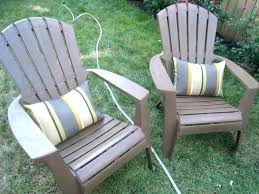 adirondack chair plastic adirondack chairs ercup amorrmiloinfo inexpensive adirondack chairs plastic