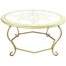 gold table number stands gold round table gold table number stands rose gold table stands gold table number