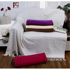 attractive chenille throw blankets for sofa burdy best fur details about large furniture excellent chenille throw