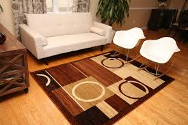 area rugs persian contemporary superior for wool plan 11