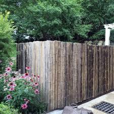Top 40 Best Backyard Fence Ideas Unique Privacy Designs Best Backyard Fence Designs