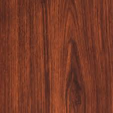 lock n seal laminate flooring island cherry