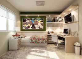 modern bedroom furniture for teenagers. Simple For Modern Teen Desk Ideas U2013 Bedroom Furniture And Room Decor  On Bedroom Furniture For Teenagers