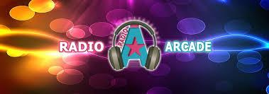 Exclusive Dance Chart Free Internet Radio Tunein