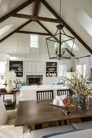 amazing cottage lighting ideas and cottage style lighting with cottage style lighting for low ceilings also