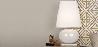 table lamps floor lamps chandeliers sconces pendants flushmounts wall s accessories 2018 robert abbey inc service robertabbey com