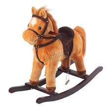 rocking horse toys for kids  toys model ideas
