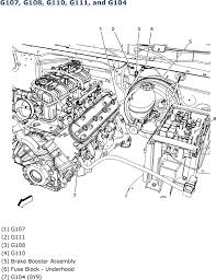 trailer connector wiring on vehicle trailer wiring diagram p 0996b43f80cb1d24 trailer connector wiring on vehicle in addition gm 7 way wiring diagram 2006