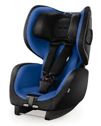recaro child safety has decided to voluntarily replace the recaro optia seat the replacement program is free of charge for customers