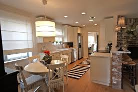 White Kitchen With Granite White Kitchen Cupboards With Granite Countertops Incredible Home
