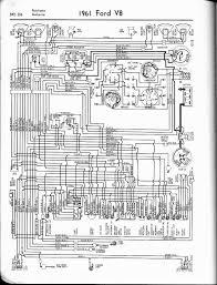 1963 ford falcon wiring diagram facbooik com 1963 Ford Wiring Diagram 1963 ford falcon wiring diagram facbooik 1953 ford wiring diagram