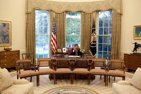 oval office chair. 28+ Collection Of Oval Office Clipart Chair