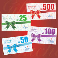 your dubai outlet mall gift vouchers now from the customer service desk on the first floor near centre court or phone 97144234666 for further details