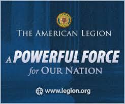 Public Relations Toolkit The American Legion
