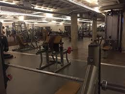 fitness park paris salles de sport fr
