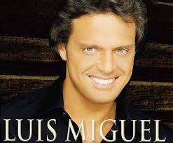 Existe un total hermetismo sobre la salud del cantante Luis Miguel, un episodio que al parecer al principio sería algo menor, pero ahora se habría ... - luis_miguel_2