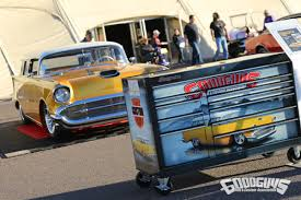 Hot News Archives - Page 51 of 552 - Goodguys Hot News