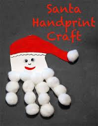 Best 25 Angel Crafts Ideas On Pinterest  Christmas Angel Crafts Craft For Christmas