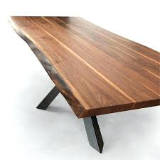 wood dining tables canada full image for metal and wood dining chairs metal and wood dining wood dining tables canada