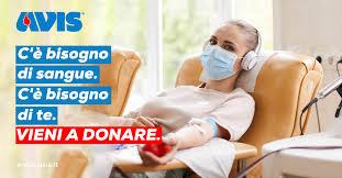 Avis Nazionale Associazione Volontari Italiani Sangue Odv C E Bisogno Di Sangue I Dati Nazionali Non Lasciano Spazio Ad Interpretazioni E Necessario Uno Sforzo Per Assicurare Terapie Salvavita Ai Pazienti Acuti