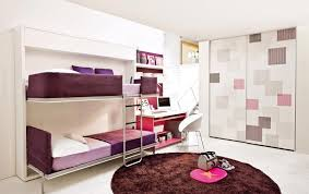 30 transformable kids rooms with this amazing space saving furniture designrulzcom amazing indoor furniture space saving design