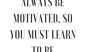 Boss Babe Quotes Inspiration Career Success Quotes Entrepreneur Success Quotes Boss Babe