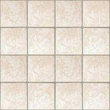 bathroom tiles texture. Bathroom Tile Pictures Texture Seamless Tiles White Shower S