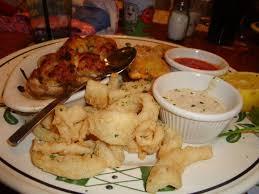 photo of olive garden italian restaurant tulsa ok united states appetizer sampler