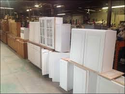 kitchen used clic style cabinets with painted white cabinet for kitchen on whole