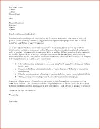 Resume Cover Letter Dental Assistant No Experience Dental Assistant Cover  Letter No Experience Entry Level Essay  Sample resume for administrative