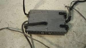 honda goldwing radio wiring diagram 1984 Goldwing Wiring Diagram GL1100 Wiring-Diagram
