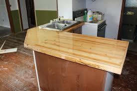 elegant formica countertop countertop laminate countertop repair glue