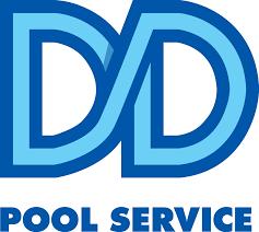 pool service logo. D\u0026D Pool Service Logo Y
