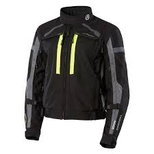 olympia expedition 2 all season jacket women s in canada gp bikes com